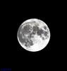 Full Moon 25/11/15