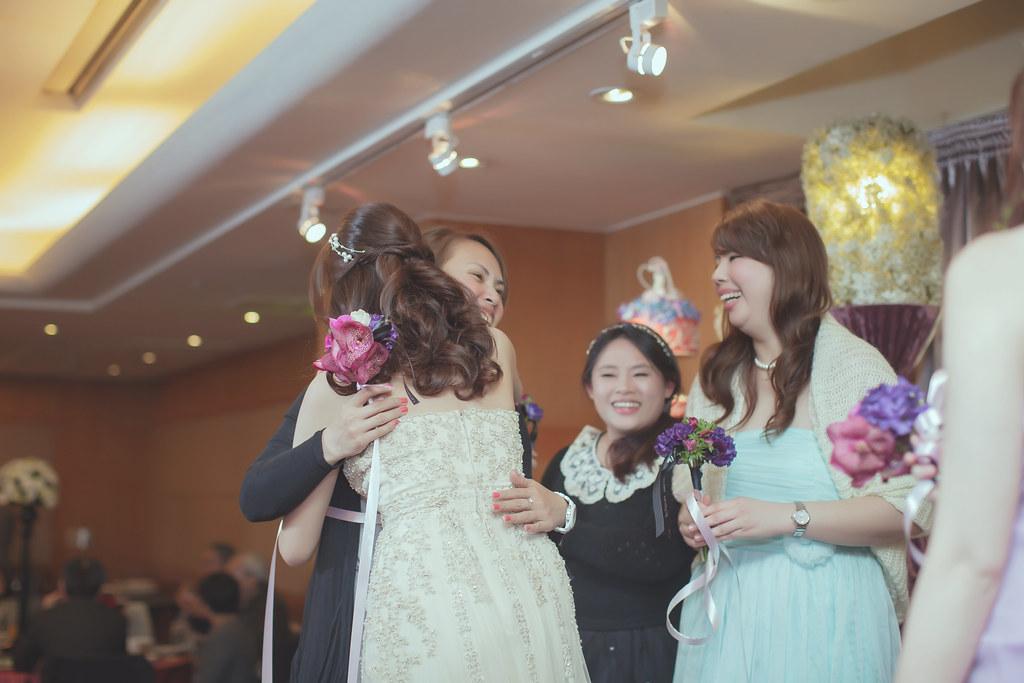 20150228六福皇宮婚禮記錄婚攝 (439)
