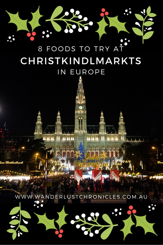 Christkindlmarkt Pinterest