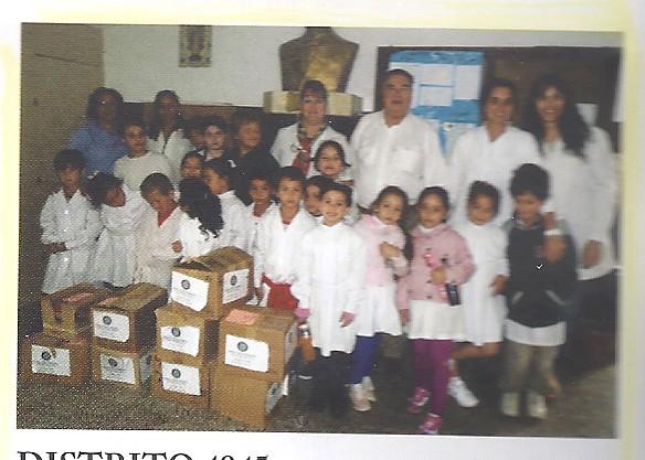 Donación Ec N° 90-Gualeguaychu Oeste0001
