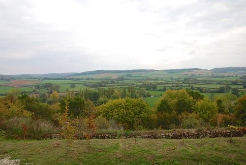 france nikon view valley serein yonne d80 montréal 89420 dsc7555 afsdxvrzoomnikkor18105mmf3556ged
