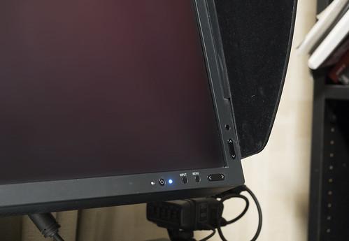 LCD2690WUXi2_02
