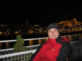 Budapest 055 (2)