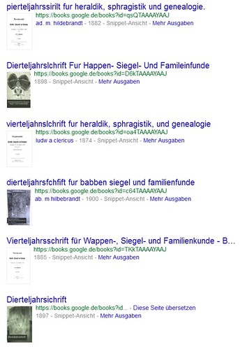 google_ocr_nypl