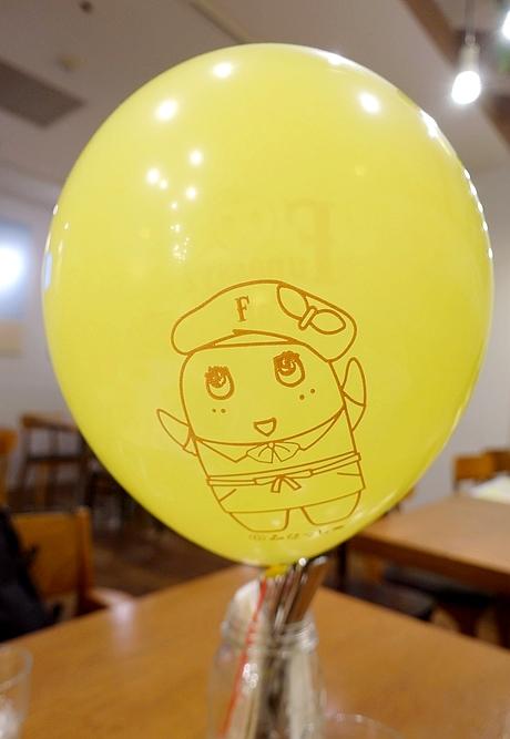 東京必吃船梨精主題咖啡店20