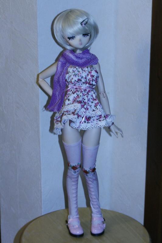 Façon Badou : mes petites merveilles (Grosse MAJ p11♥ 28.08) - Page 11 23195454302_96120002a9_c