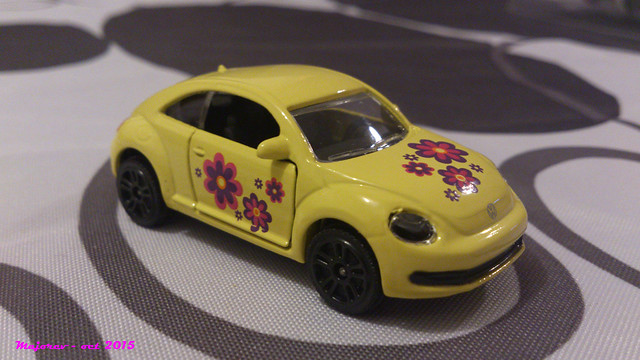 N°203A Volkswagen Beetle Coupé/Cabrio 23355648720_b4cb9f799f_z