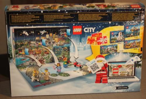 60099_LEGO_Calendrier_Avent_J0102