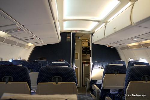 skyjet-airlines.jpg