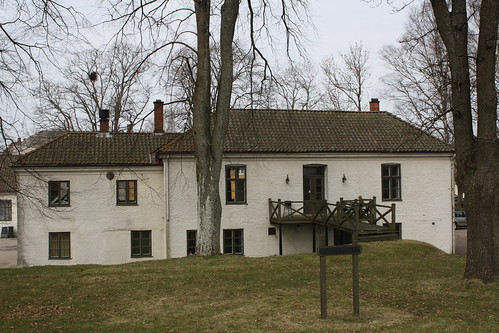 Fredrikstad Festning (35)