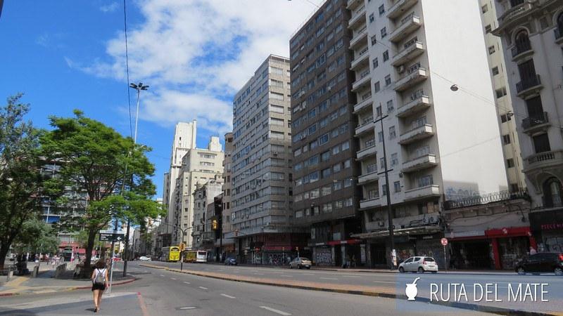 Montevideo-Uruguay-Ruta-del-Mate-11