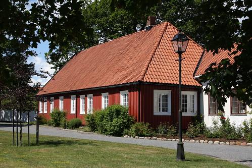 Fredriksvern Festning (134)