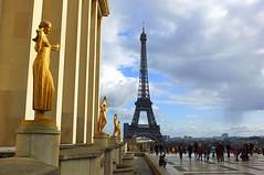 Paris, February 2017