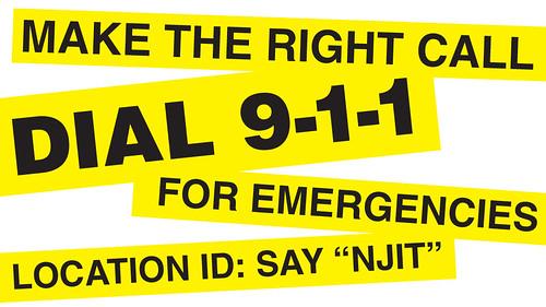 njit-911