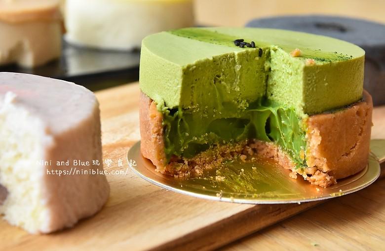 台中公益路甜點1%bakery21