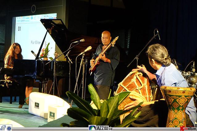 JazzAulaBarat-4-NitaAarsenQuatro (12)