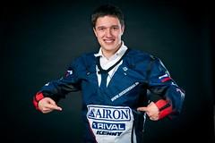 AIRON Racing Team – первая профессиональная квадрокоманда!