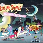 Rolling Stones Harlem Shuffle