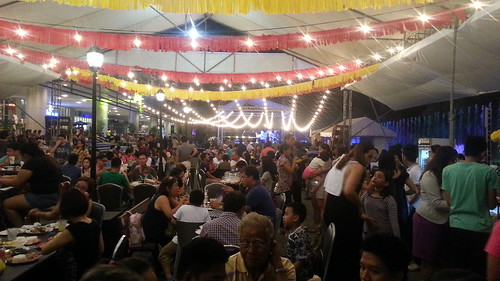Davao Gourmet Collective: Kadayawan Food and Music Fair 2015 in Photos - DavaoFoodTrips.com