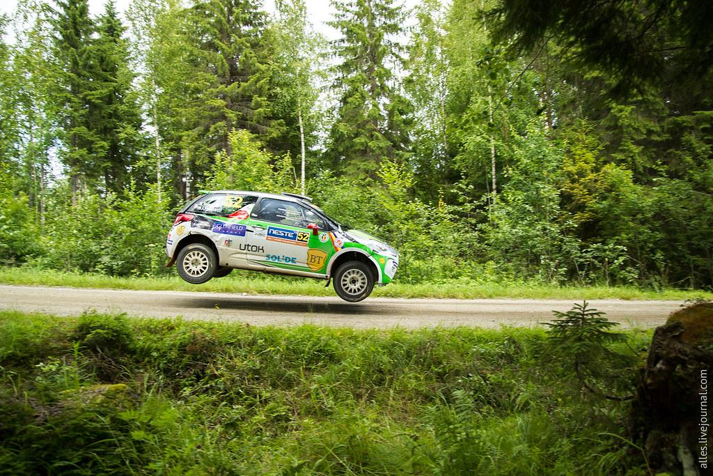 RallyFinland2015-Mokkiperra_52
