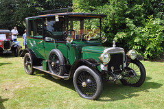 ford model a(0.0), touring car(0.0), ford model t(0.0), automobile(1.0), rolls-royce silver ghost(1.0), vehicle(1.0), ford model tt(1.0), antique car(1.0), classic car(1.0), vintage car(1.0), land vehicle(1.0), luxury vehicle(1.0), motor vehicle(1.0),