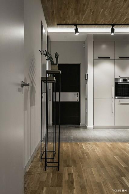 150828_Apartment_Kiev_08