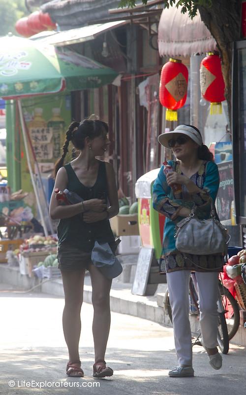 Beijing_Hutongs_4