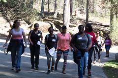 Women's Retreat Fall '15 (26 of 143)