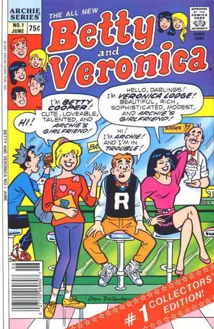 Veronica8