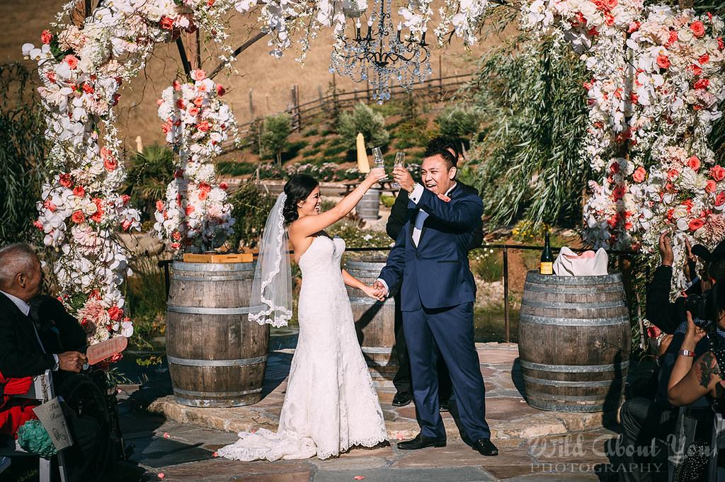 nella-terra-wedding072