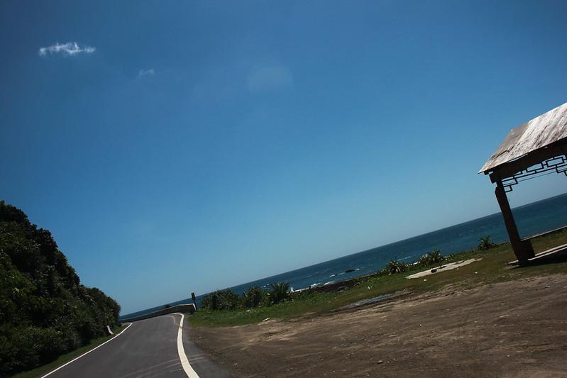 2015環島沙發旅行-399藍色公路 (78)