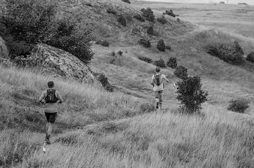 blackandwhite black nature monochrome landscape nikon noir noiretblanc trails macedonia landschaft ultramarathon trailrunning prilep nikond5100 kralimarkotrails