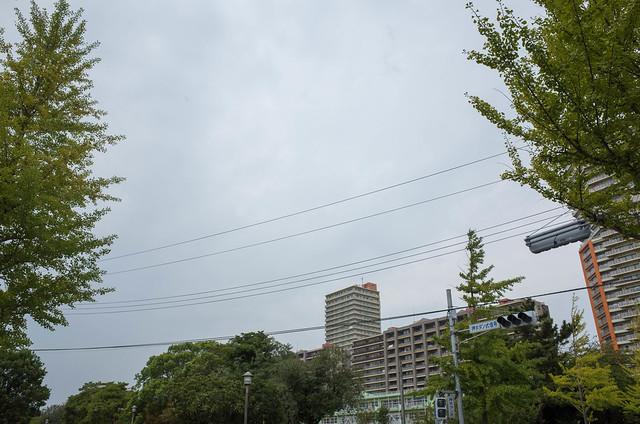 2015年9月6日の空-01