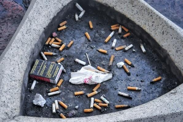 México no se ha sumado a medida contra el tabaquismo: organización civil
