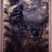 1996.01-1997.05 Oil painting on metal plate Shanghai 金属板油画 上海-85 by 8hai - painting