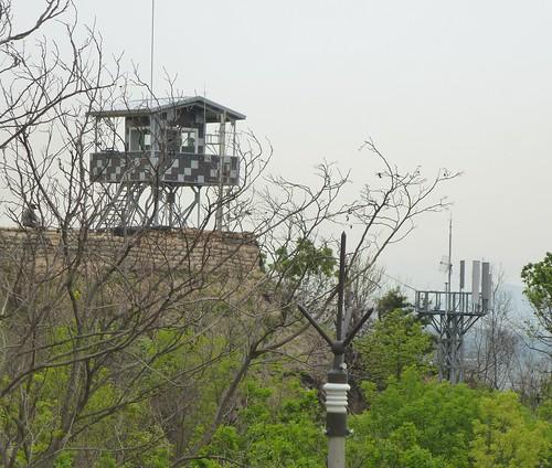 Co-Seoul-DMZ 3-Dora observatoire (7)