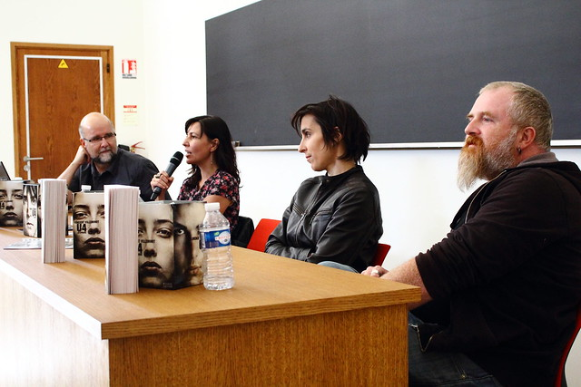 Yves Grevet, Florence Hinckel, Carole Trébor et Vincent Villeminot - Livre sur la Place à Nancy