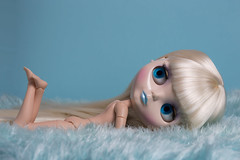 Catrina Rowntree naked