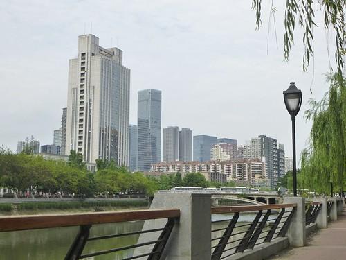 CH-Chengdu-Rivière-Brocart-Ouest (1)