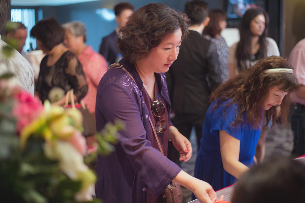 20150719晶華酒店婚禮紀錄 (459)