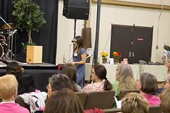 Women's Retreat Fall '15 (60 of 143)