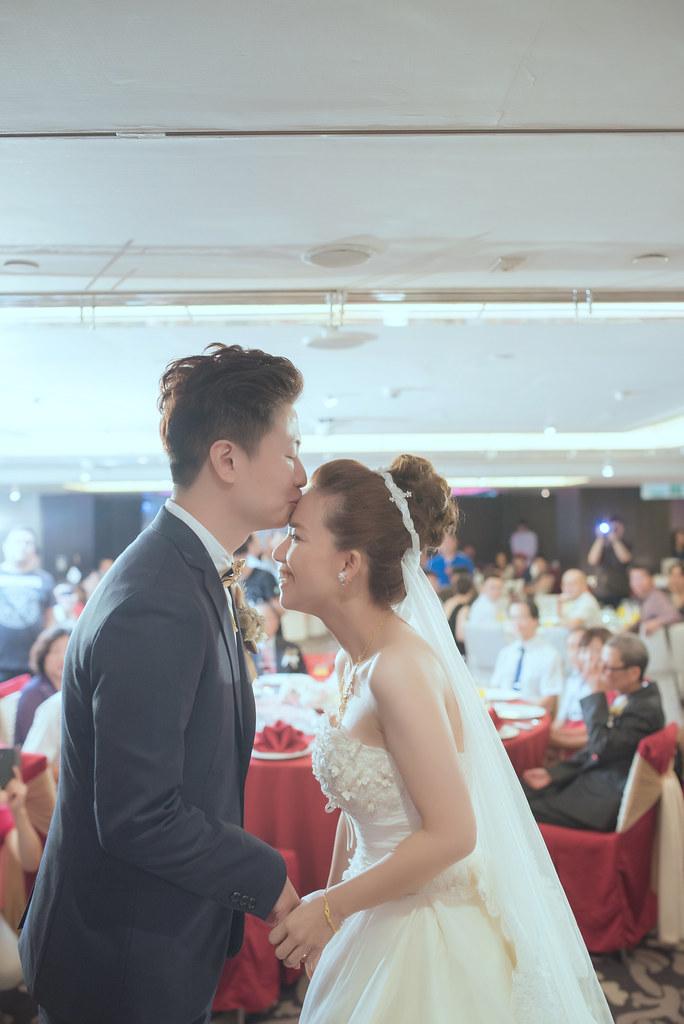 20150719晶華酒店婚禮紀錄 (572)