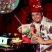 DiscoNight 70 Special   DJ Renato Rocha + Boogie Nights 17.10.2015