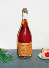 Matignon (Côtes d'Armor)