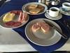 Breakfast - Hotel Sosua by the Sea