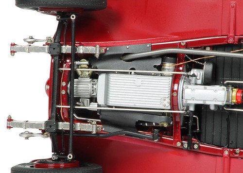 Alfa-6c_motore-e-sterzo_2