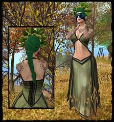 Lady Starling