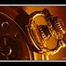 Reloj de Bolsillo Condal