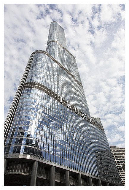 2015-10-12 Chicago Architecture 3