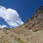 2. August 2015 - 10:40 - Rothorn